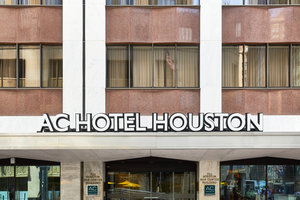 25 Hotels TRULY CLOSEST to Toyota Center, Houston