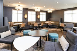 Residence Inn by Marriott South Indianapolis