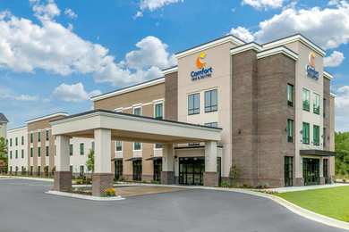 Comfort Inn & Suites Florence