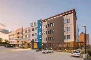Fairfield Inn & Suites by Marriott Downtown Des Moines
