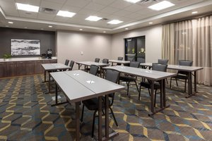 Residence Inn by Marriott Arbor Lakes Maple Grove
