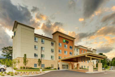 Holiday Inn Express Hotel & Suites Saugerties
