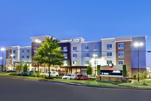 TownePlace Suites by Marriott Flowood