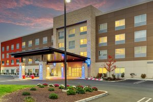 Holiday Inn Express Hotel & Suites Middletown