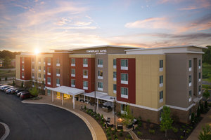 TownePlace Suites by Marriott Olive Branch