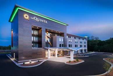 La Quinta Inn & Suites Lake Delton