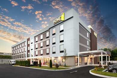 Home2 Suites by Hilton Raynham