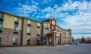 My Place Hotel Altoona