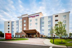 TownePlace Suites by Marriott Miami