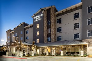 TownePlace Suites by Marriott South I-20 Midland