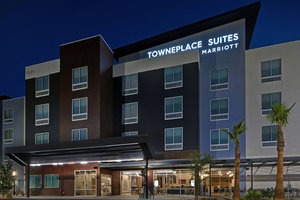 TownePlace Suites by Marriott Sports & Entertainment District Glendale