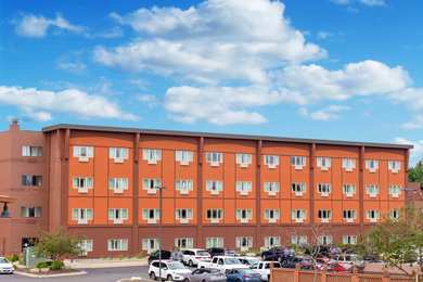 Chula Vista Resort Wisconsin Dells