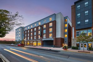 TownePlace Suites by Marriott Upper Arlington