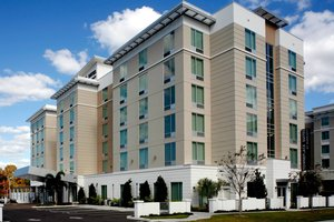 TownePlace Suites by Marriott Downtown Orlando