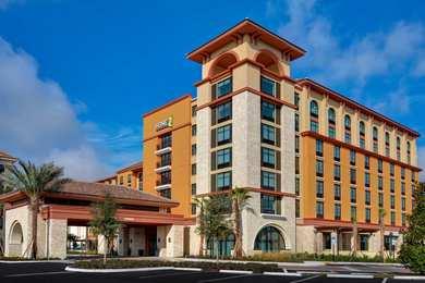 Home2 Suites by Hilton Flamingo Crossings Winter Garden