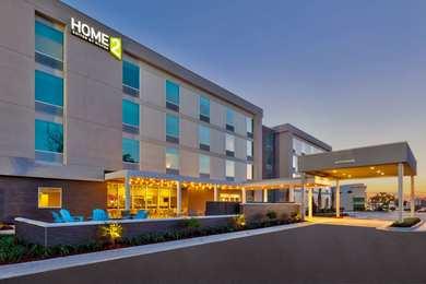 Home2 Suites by Hilton Wilmington